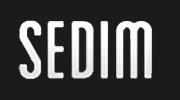 Sedim