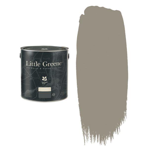 Lead colour 117
