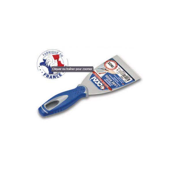spatule enduit ocai