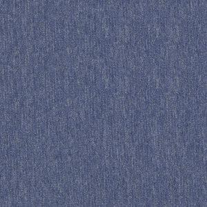 MOQUETTE-AGATE-16160