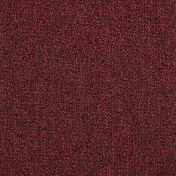 MOQUETTE-AGATE-16580