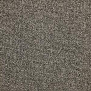 MOQUETTE-AGATE-16750