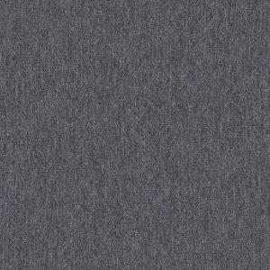 MOQUETTE-AGATE-16960