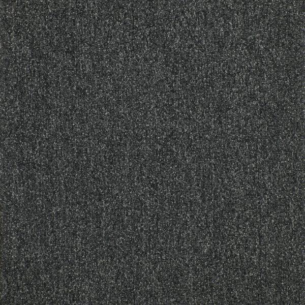 MOQUETTE-AGATE-16980