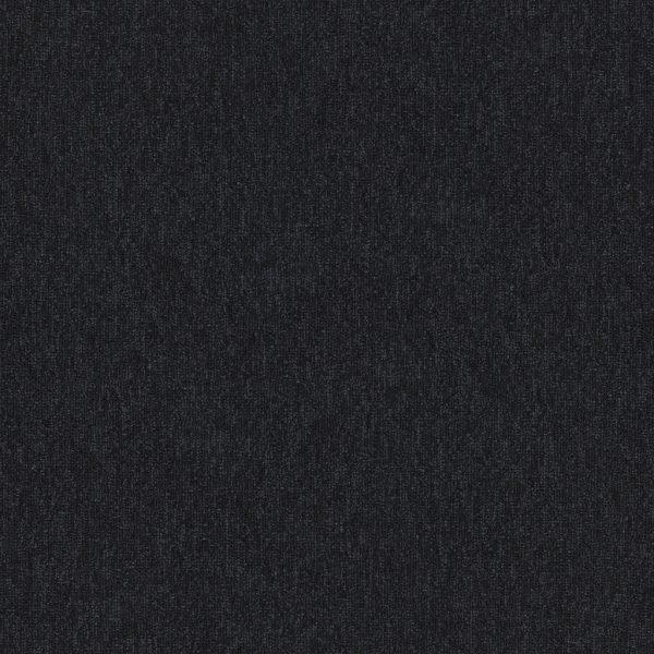 MOQUETTE-AGATE-16990