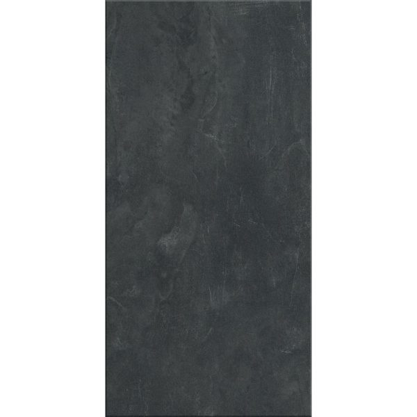 EXPONA SIMPLAY BLACK SLATE 2582