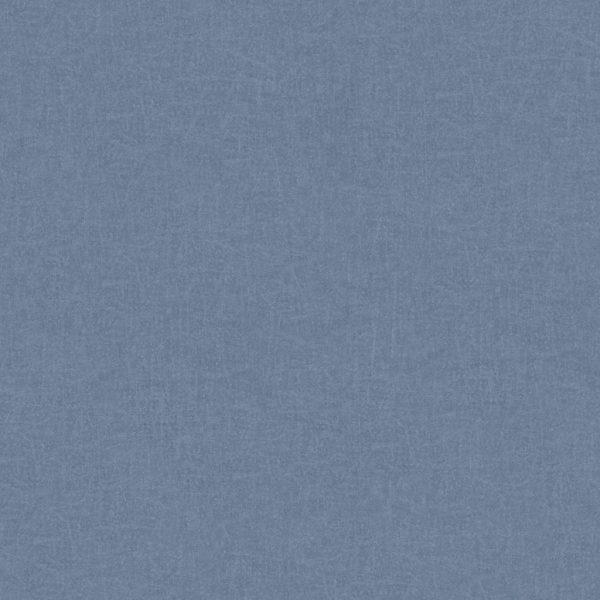 unis-sur-intisses-21006
