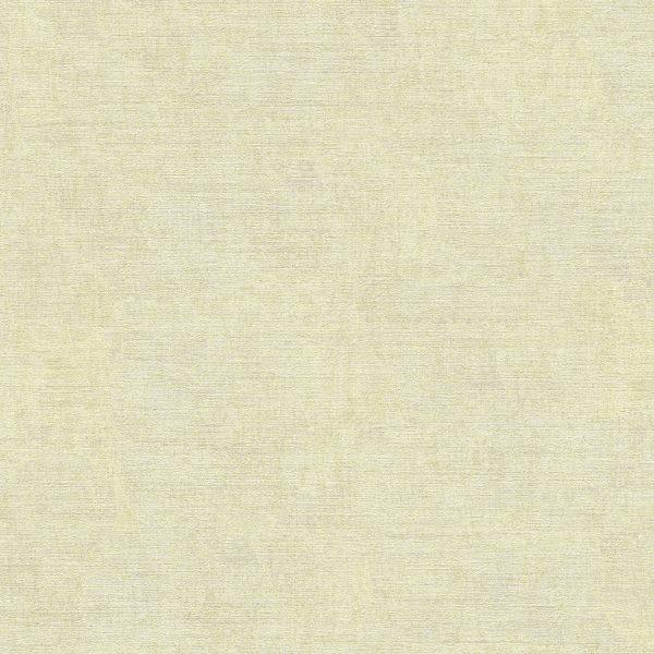 unis-sur-intisses-21009