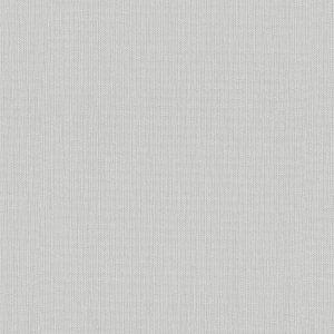 unis-sur-intisses-21030