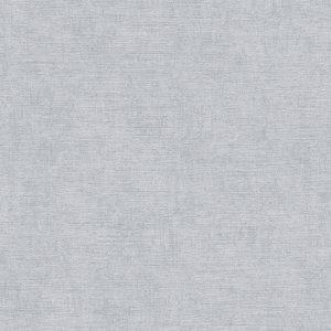 unis-sur-intisses-21045
