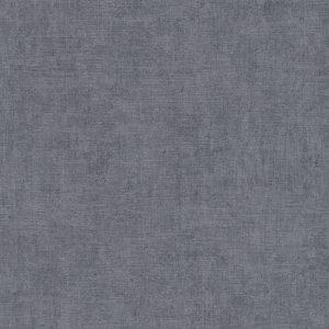 unis-sur-intisses-21049