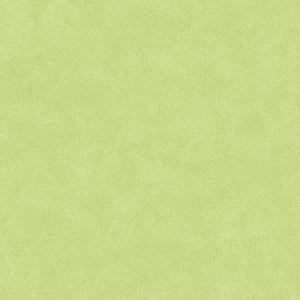 unis-sur-intisses-21084