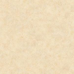unis-sur-intisses-21095