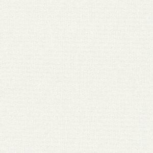 unis-sur-intisses-21101