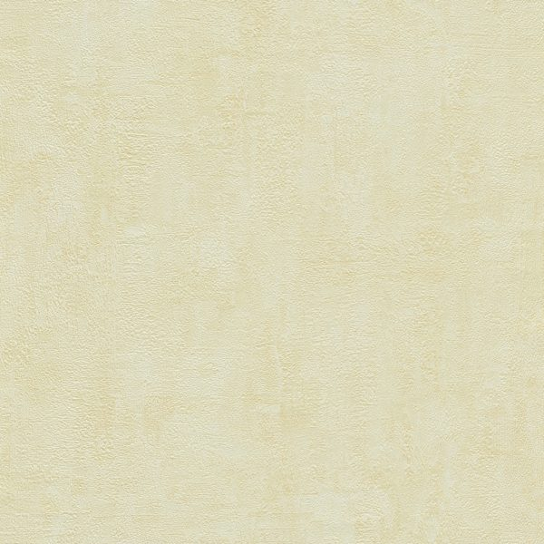 papier peint 7085