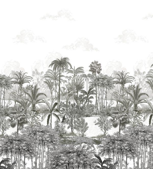 ISIDORELEROY_AMAZONE_Gris_Panthère