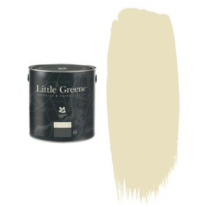 joanna-130-little-greene