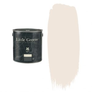 julies-dream-26-little-greene