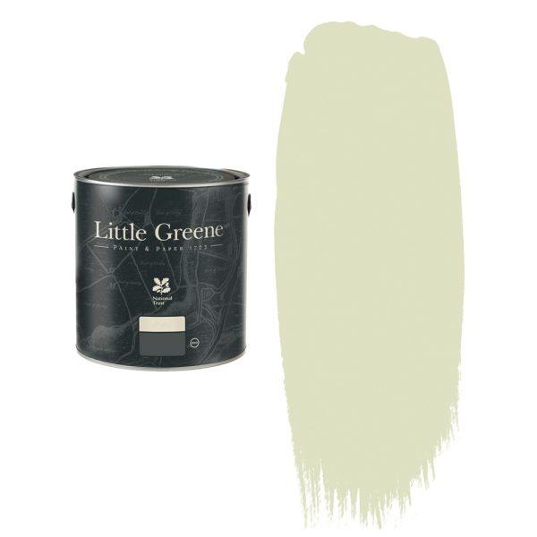 acorn-87-little-greene
