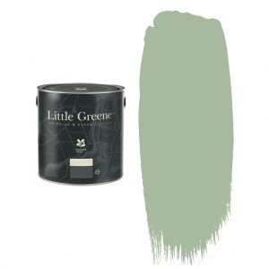 aquamarine-138-little-greene