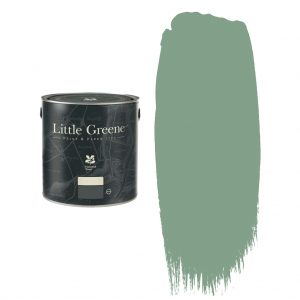 aquamarine-deep-198-little-greene