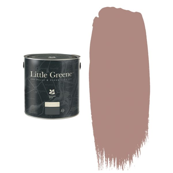 blush-267-little-greene
