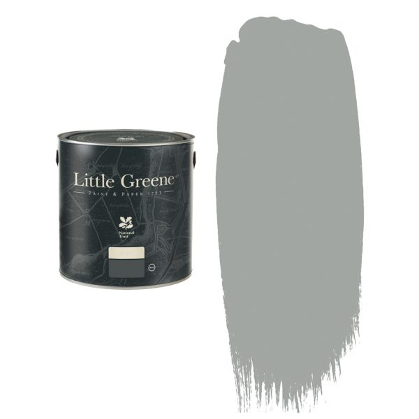 bone-china-blue-107-little-greene