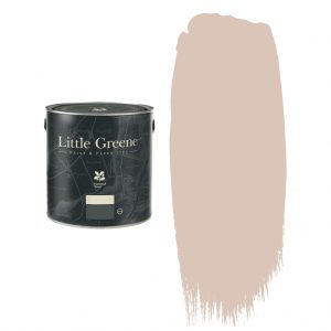 dorchesterpink-213-little-greene