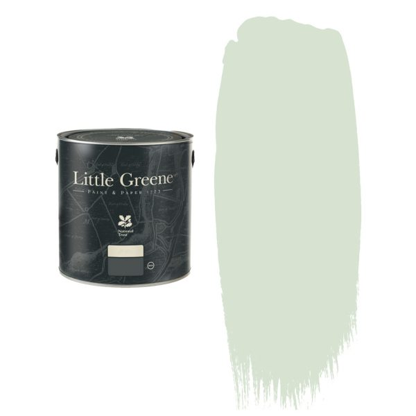 drizzle-217-little-greene