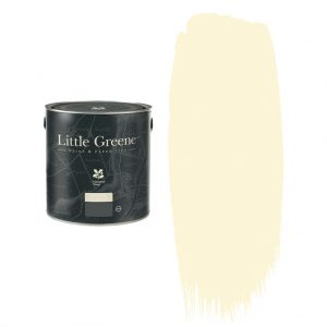 first-light-49-little-greene