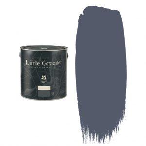 juniper-ash-115-little-greene