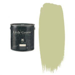 kitchen-green-85-little-greene