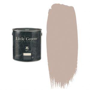 light-peachblossom-3-little-greene