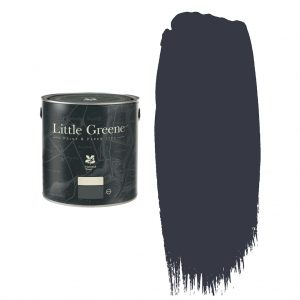 DOCK-BLUE-252-little-greene