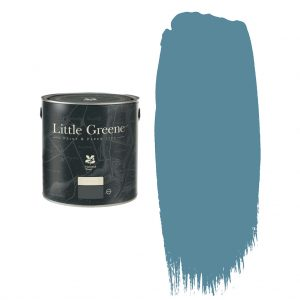 air-force-blue-260-little-greene