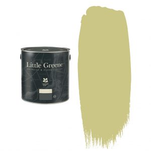 apple-137-little-greene