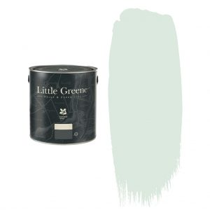 aquamarine-light-283-little-greene