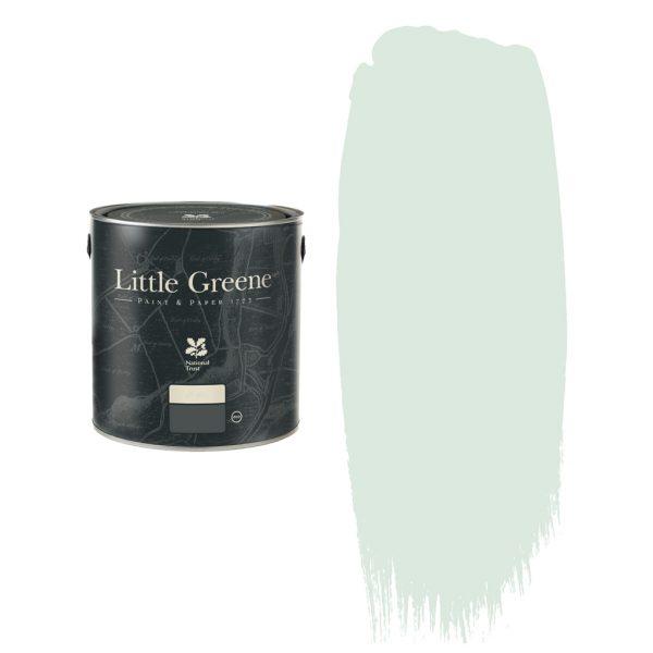aquamarine-light-283-little-greene