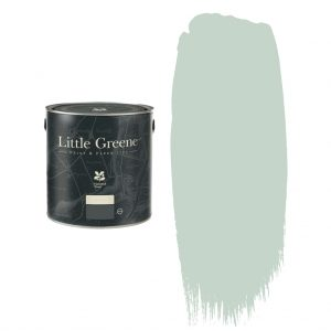 aquamarine-mid-284-little-greene