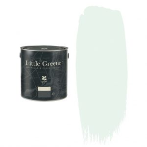 aquamarine-pale-282-little-greene
