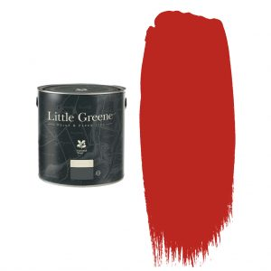 atomic-red-190-little-greene