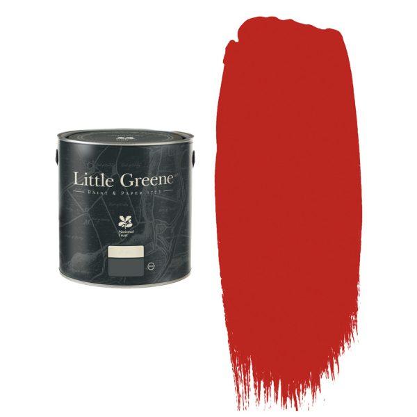 atomic-red-190-little-greene