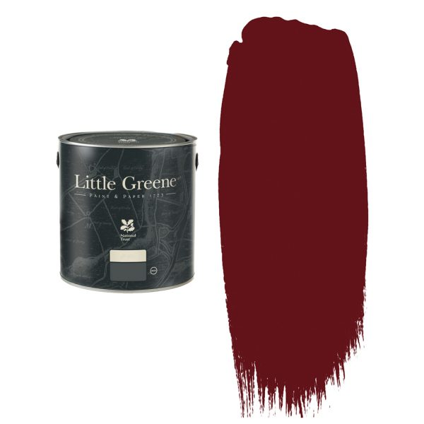 baked-cherry-14-little-greene