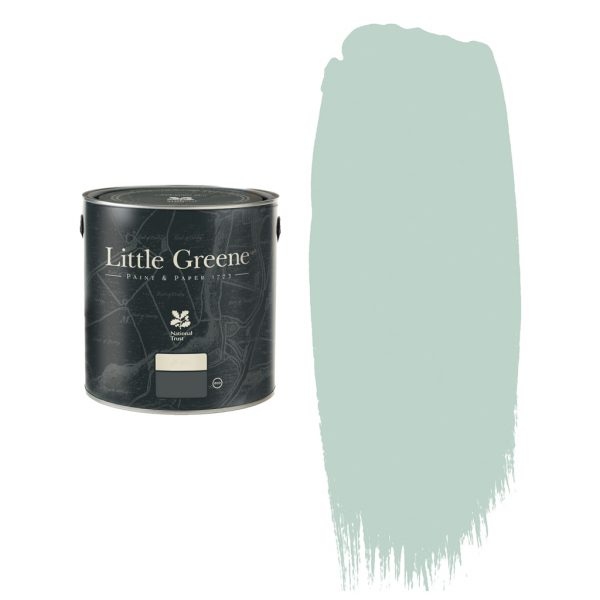 brighton-203-little-greene