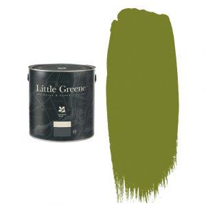 citrine-71-little-greene