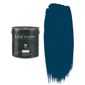 deep-space-blue-207-little-greene