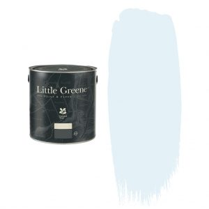 delicate-blue-248-little-greene