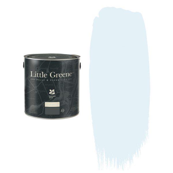 delicate-blue-248-little-greene