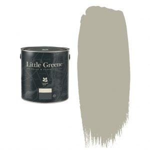 french-grey-dark-163-little-greene