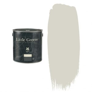 french-grey-mid-162-little-greene